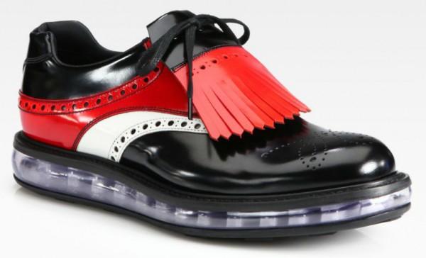 prada-spazzolato-tricolor-kilt-lace-up-600x364