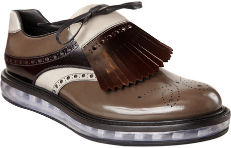 prada-taupe-perforated-tassel-golf-shoe-product-1-5924078-039662928_large_flex