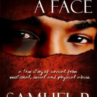 Samuel P. Holloway...Eyes Without A Face...