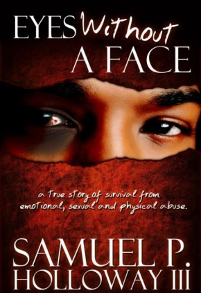 Samuel P. Holloway…Eyes Without A Face…