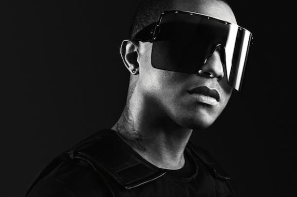 Pharrell_Moncler