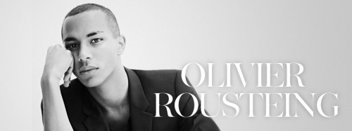 olivier_rousteing_715_north_990x