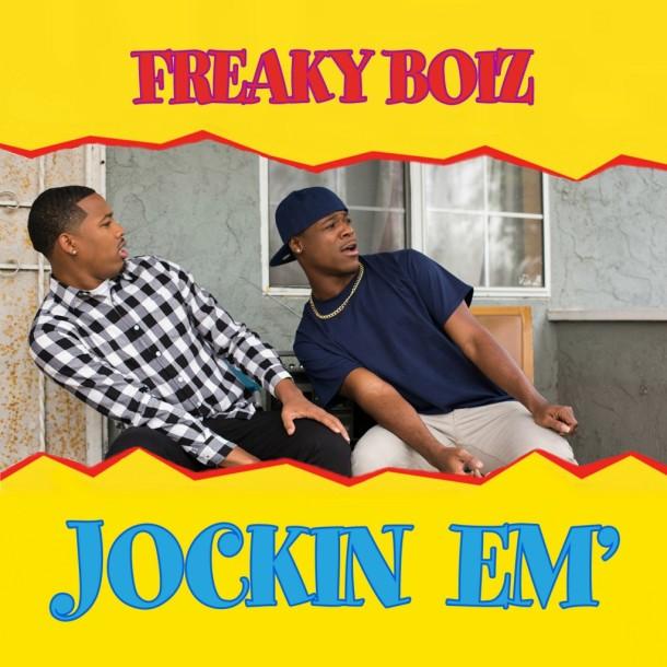FreakyBoiz_JockinEmCover1-1-1024x1024