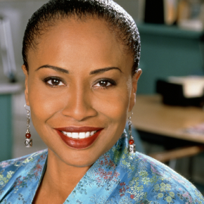 …Legendary Jenifer Lewis…Sits Down With The Flyy-Life