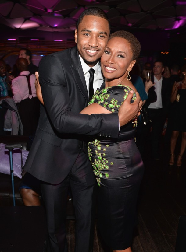Trey-Songz-and-Jenifer-Lewis