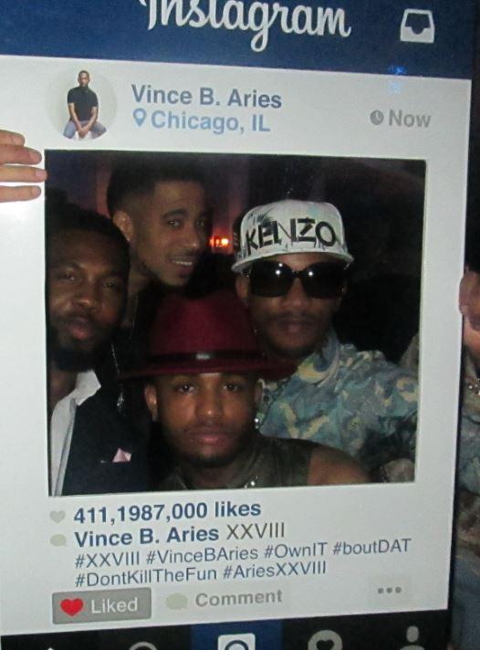 Vince7