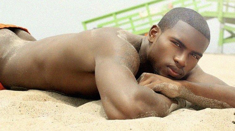interracial gay videos free