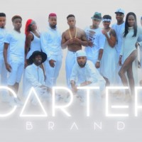…The Carters… Redefining The Families Of Chicago...