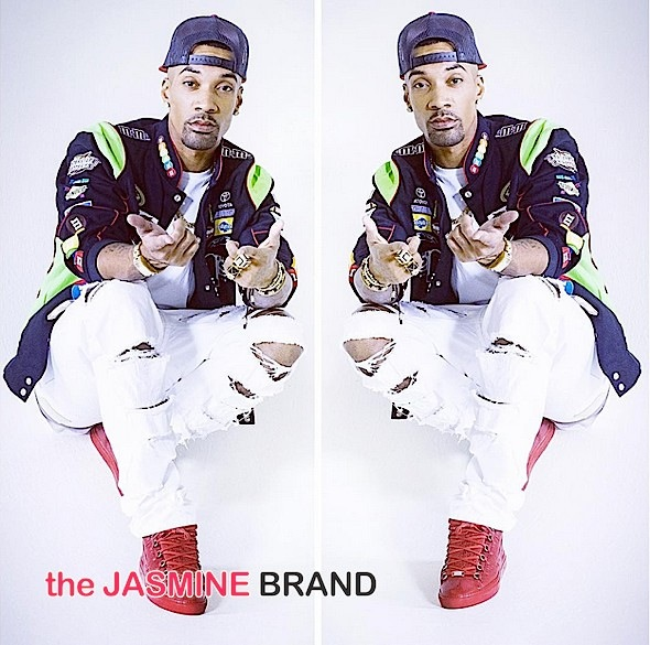 Siir-Brock-LhhHollywood-Gay-Rapper-the-jasmine-brand