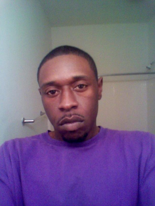 Jay Black 2