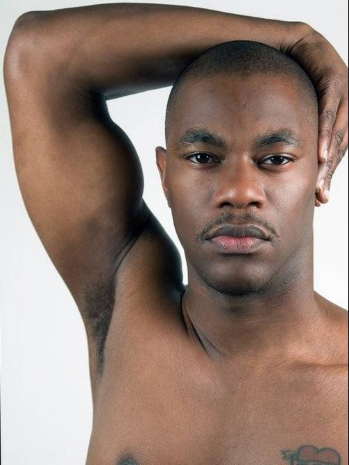 Marcus Johnson 2