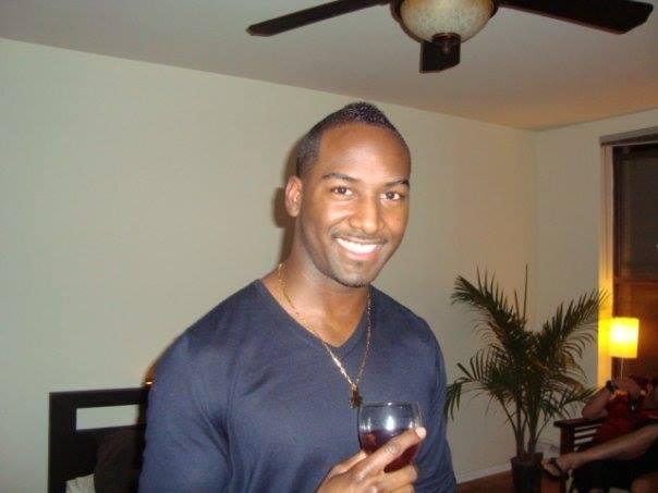 Marlon Rashad Currie 2 (2)