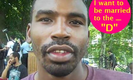 Yusaf-Mack-admits-hes-bisexual-gossipwelove@2x-450x270