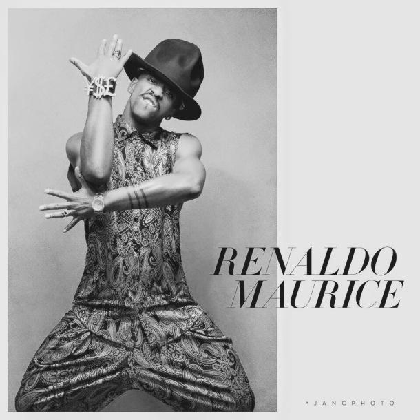 Renaldo 5