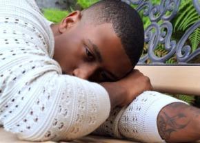 …Chicago Mourns….Two Lives Unnecessarily CutShort…