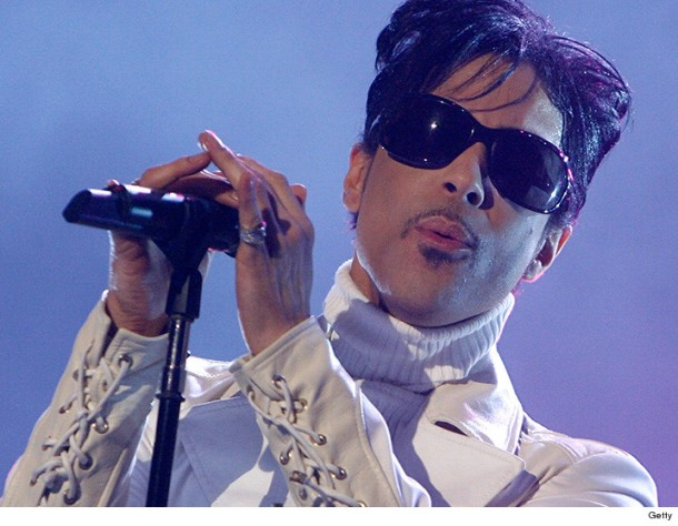 42116-prince-getty-15