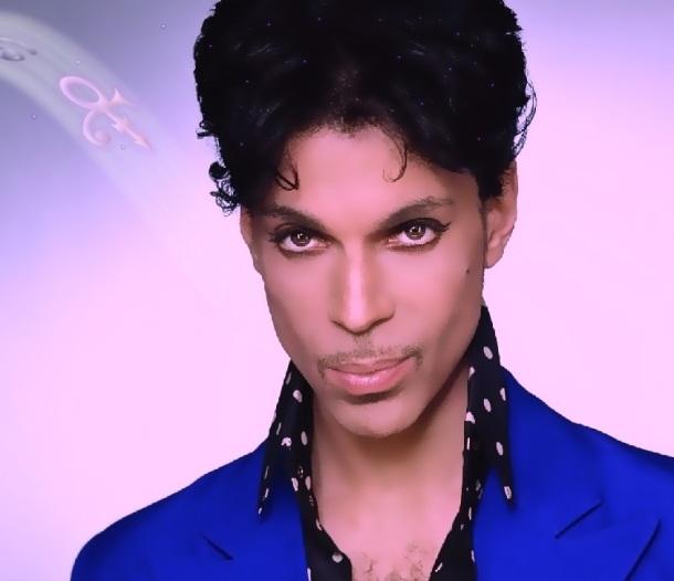 Prince-prince-3577810-1024-768