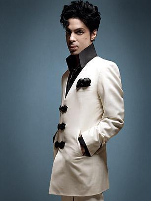 t100art_prince