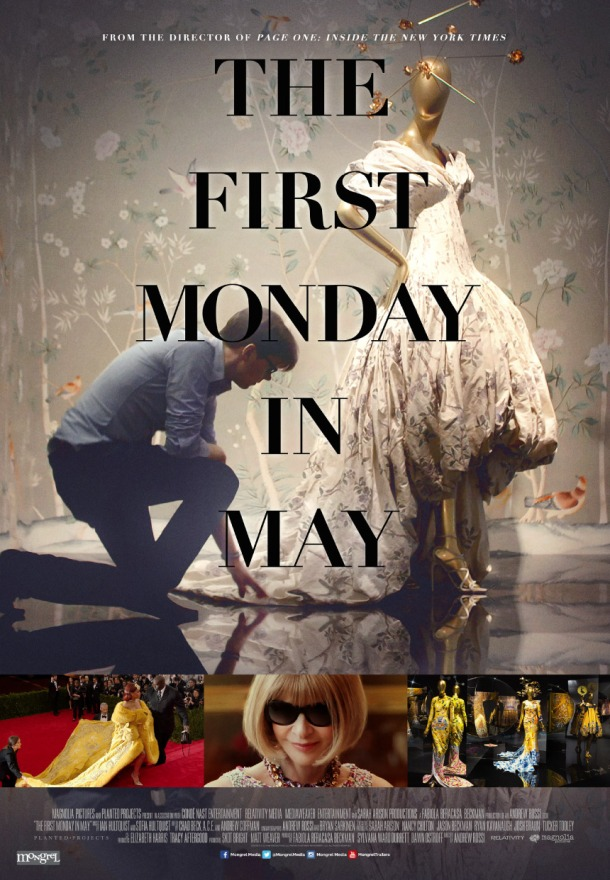 first-monday-in-may-lg