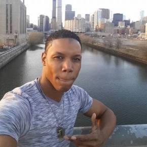 …Leo Luv D'mor Chats with TheFlyy-Life…