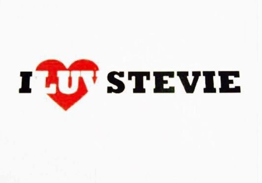 stevie91