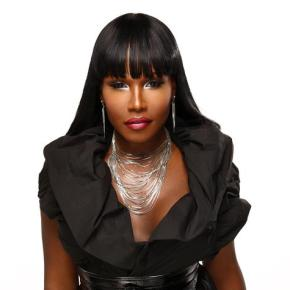 …Icon Tempress Talks Trans-Visibility…And Opens Up To TheFlyy-Life…