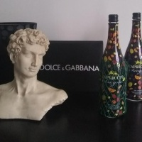 ...A Weekend with Capriccio-The Final Verdict…
