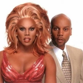 "…RuPaul Teaches How To ""Read"" In Iconic SNL Sketch…"