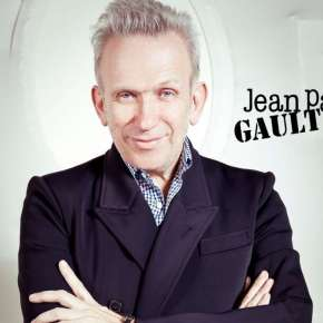 …Jean Paul Gaultier… The Icon Retires…The Legacy……